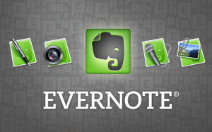 evernote-to-help-you-learn-English-300x187
