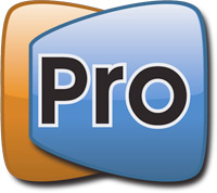 pro5_overview