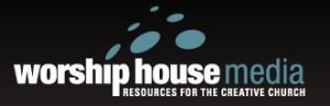 WorshipHouseMedia-300x97